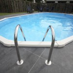 Doughboy Swimming Pools available in the UK