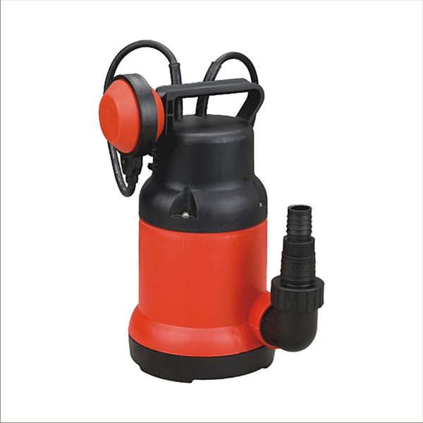ECO SPA AND POND SUBMERSIBLE PUMPS