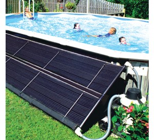 above-ground-solar-heating-panels