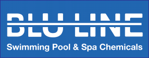 _blu_line_spa_and_chemicals_large